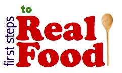 realfoodgraphic.001