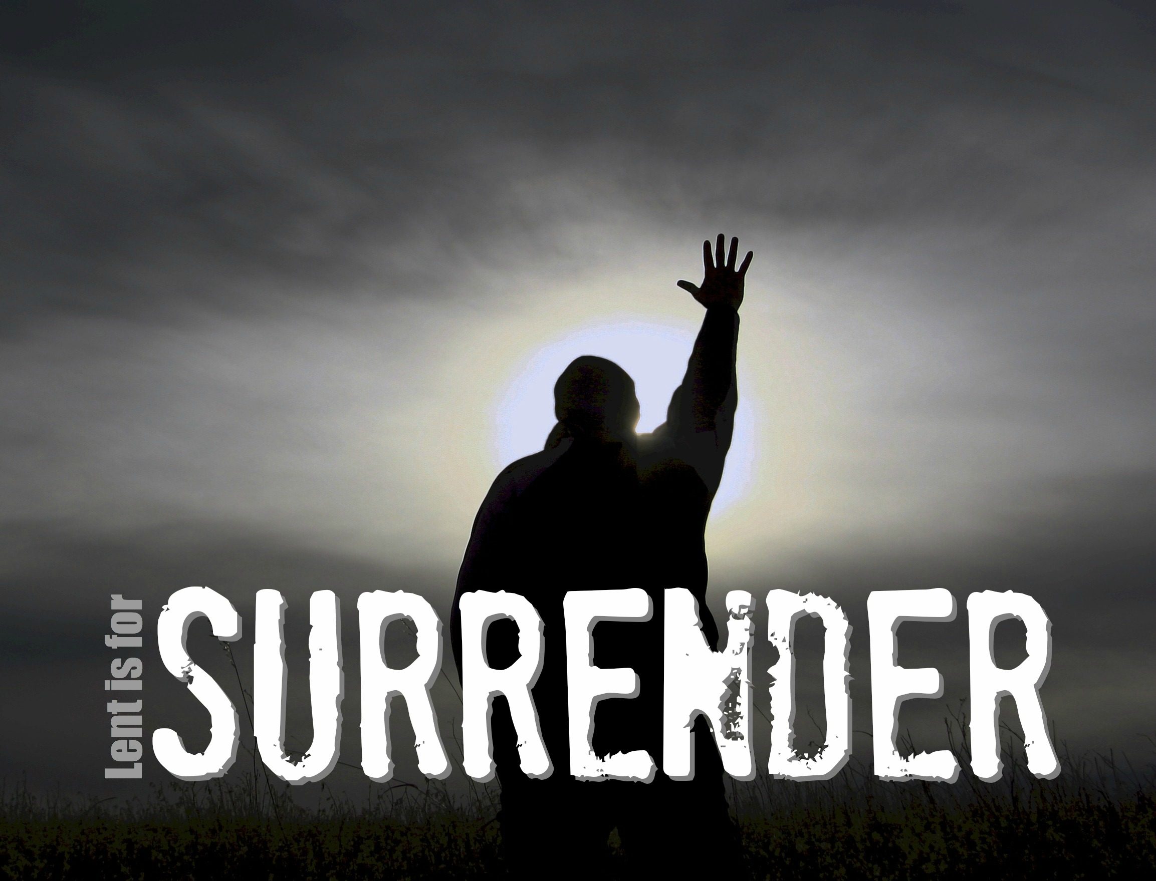 Surrender | Basisstrategie | Blackjack | Mr Green Casino